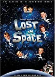 Lost in Space - Season 2, Vol. 1