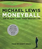 img - for Moneyball: The Art of Winning an Unfair Game by Lewis, Michael (June 21, 2004) Audio CD book / textbook / text book