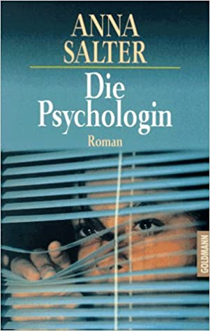 http://juliassammelsurium.blogspot.com/2017/06/rezension-die-psychologin.html