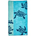 Northpoint Beach Towel - 1