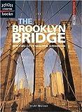The Brooklyn Bridge, Vicki Weiner, 0516240803