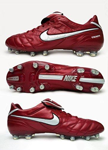 c77b62777c6b0 Nike Tiempo Legend III FG Mens Firm Ground Football Soccer Boots Size UK 14
