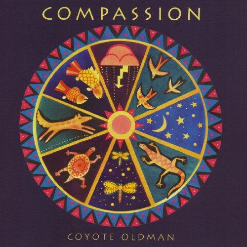 compassion co - 9