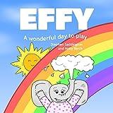 Effy - A Wonderful Day to Play (1)