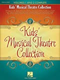 Kids' Musical Theatre Collection, , 1480367281