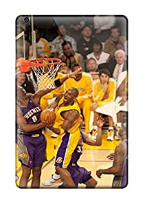 los angeles lakers nba basketball (64) NBA Sports & Colleges colorful iPad Mini 3 cases 2665411K217342047