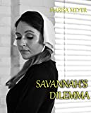 Product review for Savannah's Dilemma: An Amish Romance