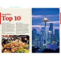 Lonely Planet Seattle (Travel