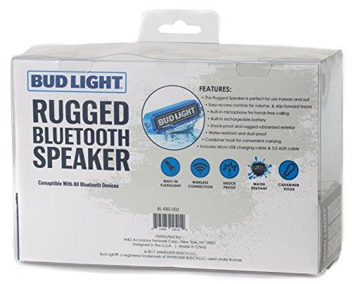 Bud Light - RateBeer