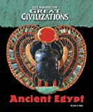 Ancient Egypt, Jim R. Eddy, 1410305287