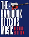 Handbook of Texas Music, , 0876112521