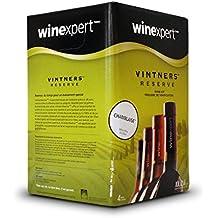Wine Kit - Vintner's Reserve - Cabernet Sauvignon