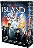 ISLAND AT WAR DVD