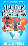 The Fun Knowledge Encyclopedia Volume 2
