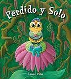 Perdido y solo (Spanish Edition)