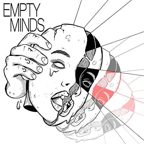 Empty Minds-3377-CD-FLAC-2017-FAiNT Download