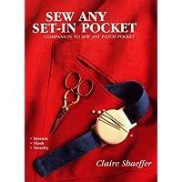 Sew Any Set-in Pocket