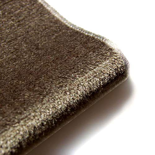 - Joseph Noble Hermitage Mohair Upholstery Fabric - 363-51 Seagreen