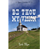 Be Thou My Vision (Hymns of the West Book 2)