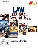 Cheap Textbook Image ISBN: 9780538496902