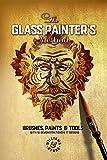 The Glass Painter's Method