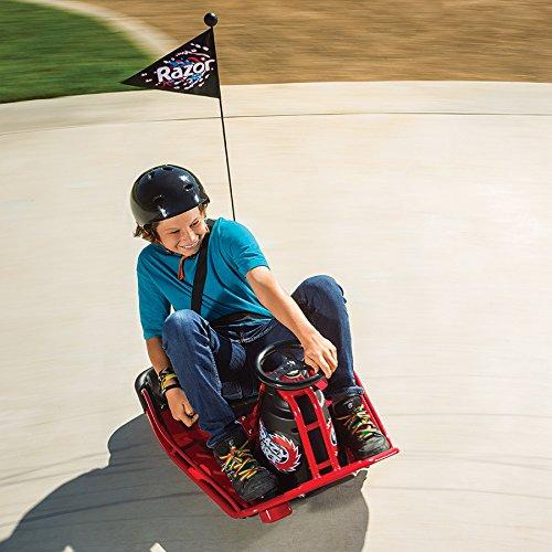 513VG3LMoiL - Drift Kart Crazy Cart