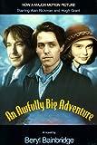 An Awfully Big Adventure, Beryl Bainbridge, 0786701846