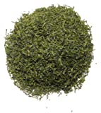 Dill Weed-1Lb-Chopped Fresh Dried Dill Weed-Dill Herb