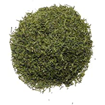 Dill Weed (Dill Herb) - 1/4Lb (4oz) - Uniform Size Dried Culinary Herb