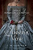 Image of The Queen's Vow: A Novel of Isabella of Castile