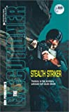 Stealth Striker, Don Pendleton, 0373642725