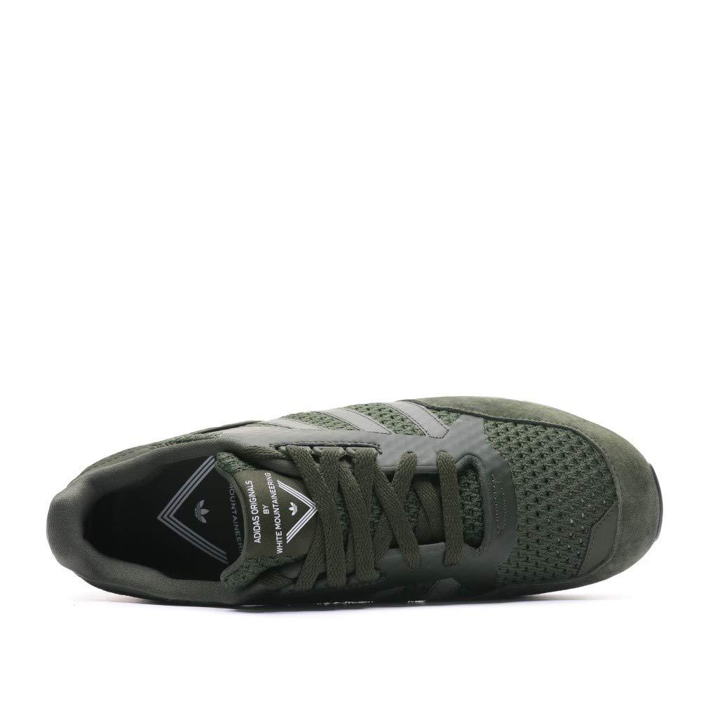 Adidas Herren Wm Boston Super Pk Sneaker