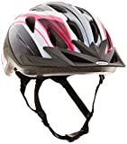 Bell-Youth-Bike-Helmet