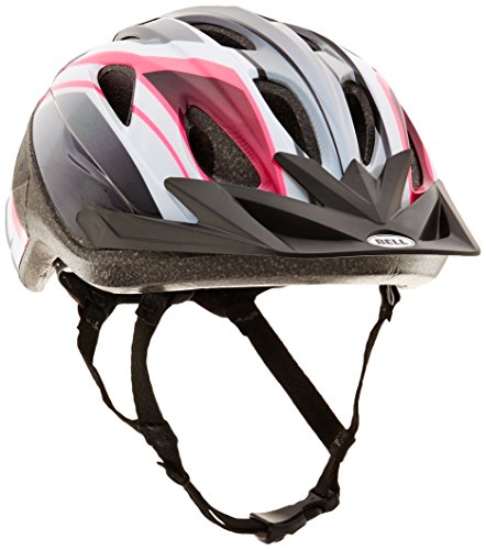 Bell-Youth-Bike-Helmet