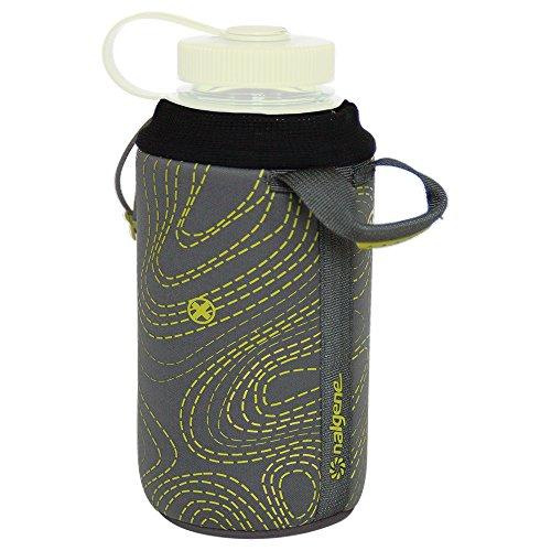 Nalgene 32oz Water Bottle Sleeve product image