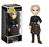 Funko Rock Candy Game of Thrones-Brienne of Tarth Toy