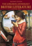 img - for The Longman Anthology of British Literature, Volumes 2A, 2B & 2C Package: Romantics to 20th Century book / textbook / text book