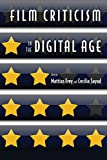img - for Film Criticism in the Digital Age book / textbook / text book