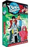 Yu Yu Hakusho - Saga 3 Tape 3 (Vol. 22) [VHS]