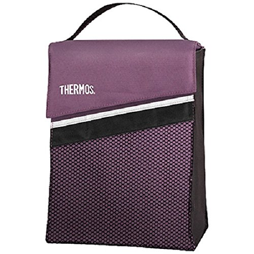 Thermos C22012006 Classic Collapsible Cooler