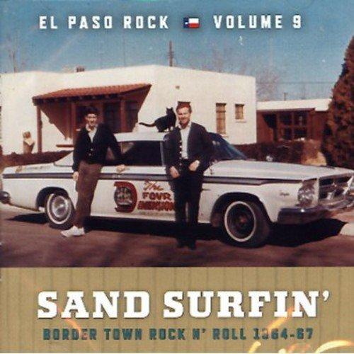 El Paso - El Paso - Zortam Music