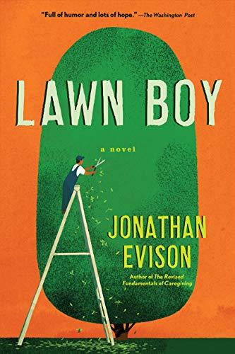 (Lawn Boy)