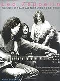 Led Zeppelin, Keith Shadwick, 0879308710
