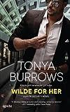 Wilde for Her: Volume 2 (Wilde Security)