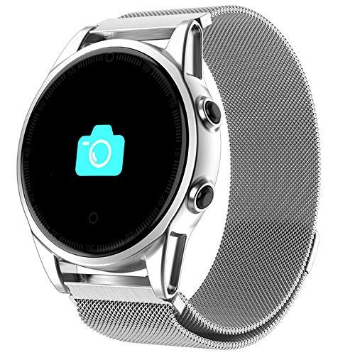 smart watch 2018, Fitness Tracker Ip67 Reloj De Ejercicios ...