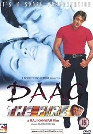 Daag-The Fire 2 Full Movie In Hindi Hd Download | Chris Daughtry ...