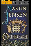 Oathbreaker (The King's Hounds series)