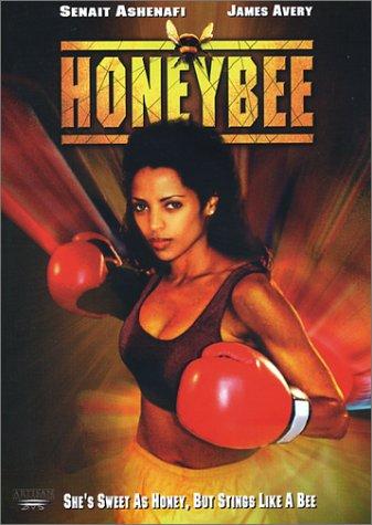 Honeybee (Subtitled)