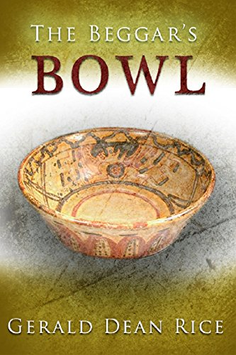 Search : The Beggar's Bowl