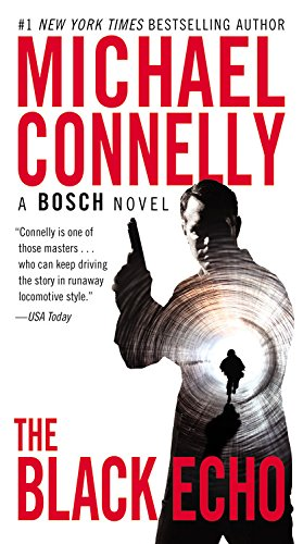the-black-echo-a-harry-bosch-novel
